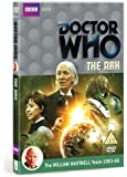 Doctor Who - The Ark [Import anglais]