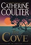 The Cove, Catherine Coulter, 0399150862