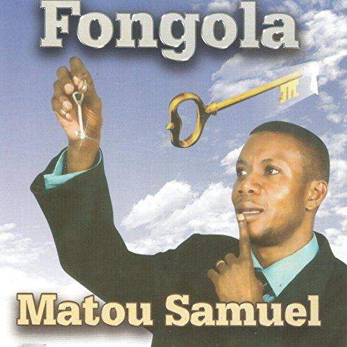 les chansons de matou samuel