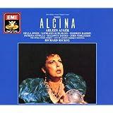 Händel: Alcina