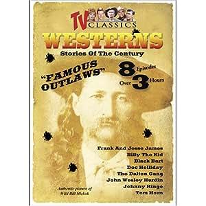 TV Classic Westerns, Vol. 4