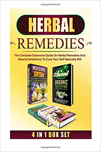 Homeopathy | Free ebooks depository