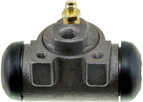 - Dorman W134494 Drum Brake Wheel Cylinder