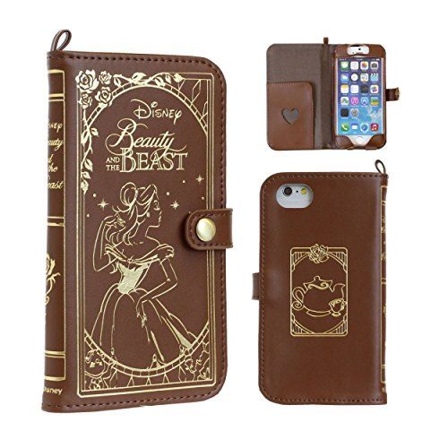 iphone 6 cases old - 6