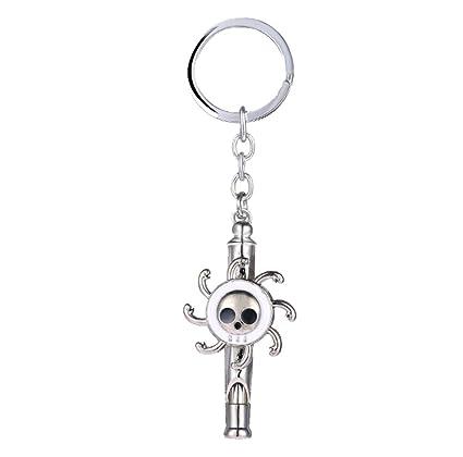 touirch Jewelry una pieza Roronoa Zoro picador Anime ...