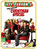Jeff Dunham: Very Special Christmas Special