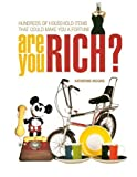 Are You Rich?