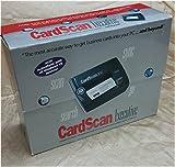 CardScan Executive - Includes CardScan 300
