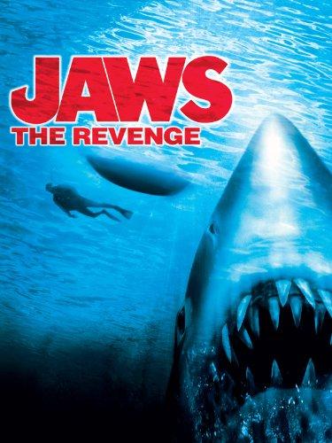 Amazon Com Jaws The Revenge Lorraine Gary Lance Guest