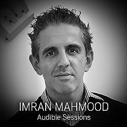 Imran Mahmood