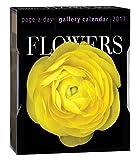 Flowers PageADay