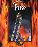 The Science of Fire, Rennay Craats, 0836826809