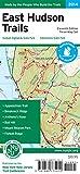 East Hudson Trails Map
