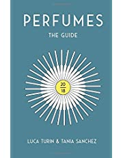 Perfumes: The Guide 2018