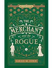 The Merchant and the Rogue