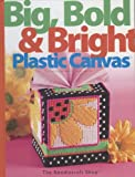 Big, Bold and Bright Plastic Canvas, , 1573672394
