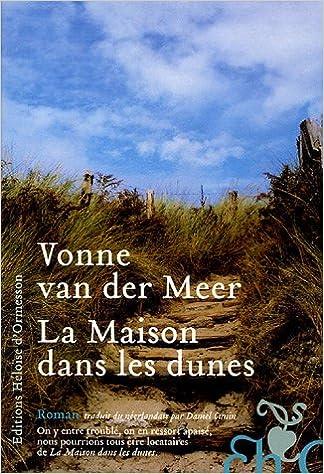 「La Maison dans les dunes」の画像検索結果