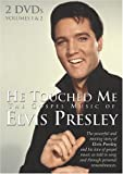 Buy Elvis Presley: He Touched Me - The Gospel Music of Elvis Presley, Vol. 1 & 2