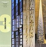 Twentieth Century Classics, Beth Dunlop and Dennis Sharp, 0714838683