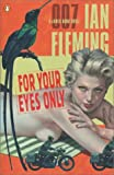 For Your Eyes Only (1960)