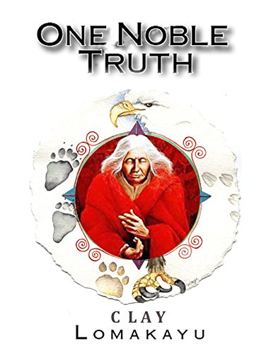 Download PDF One Noble Truth
