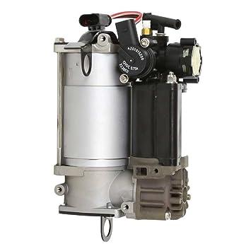 Prime elección de auto partes AC1000 único Airmatic Suspensión Compresor De Aire: Amazon.es: Coche y moto