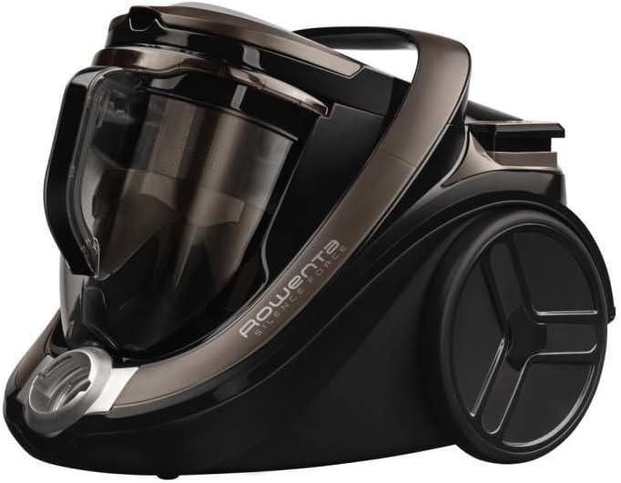 Rowenta Silence Force RO7676 - Aspiradora (750 W, Aspiradora ...