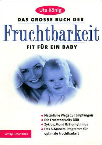 das-grosse-buch-der-fruchtbarkeit-fit-fr-ein-baby