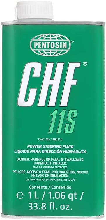 Pentosin Chf 11s 1x1 Liter Auto