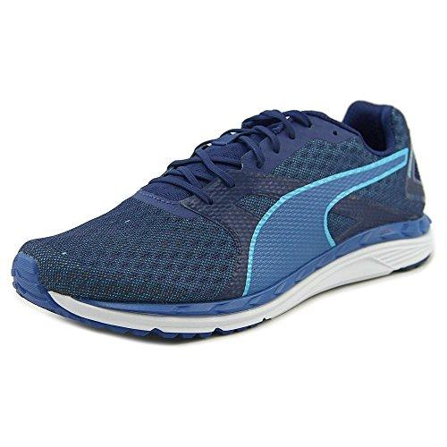 Puma Speed 300 Ignite Men Us 10 Sneakers Multi Colore