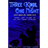 Three Kings, One Night (Lost Kings MC #2.5)