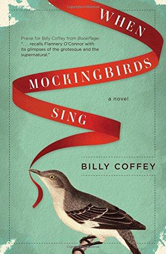 When Mockingbirds Sing PDF