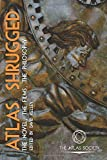 Atlas Shrugged, David Kelley and Robert Bidinotto, 1501059246