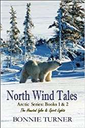 North Wind Tales (Arctic Series)