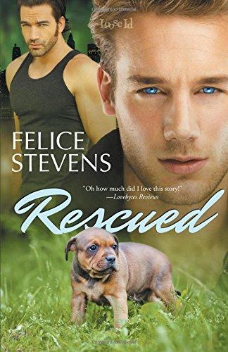 Rescued by Loose Id, LLC