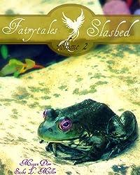 Fairytales Slashed: Volume Two