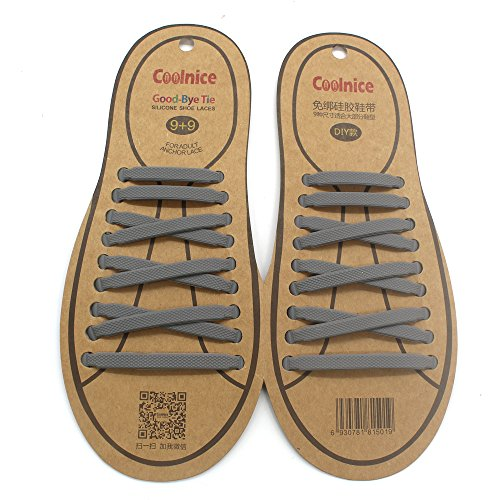 jordan casual dress shoes - 4