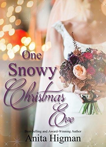 One Snowy Christmas Eve