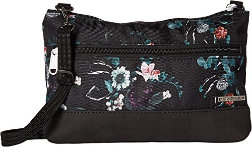 Dakine 610934174236 Jacky Purse Shoulder Bag, Flora, One Size