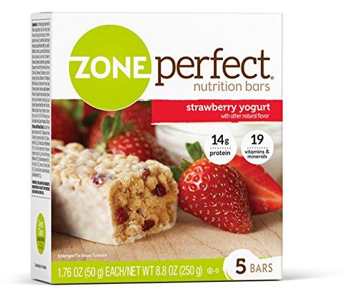 zone diet bars - 8
