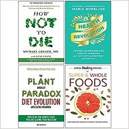 how health revolution diet like health revolution diet