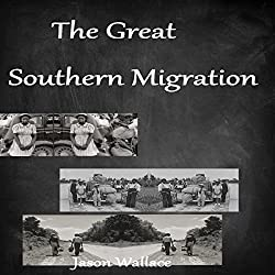 The Great Southern Migration