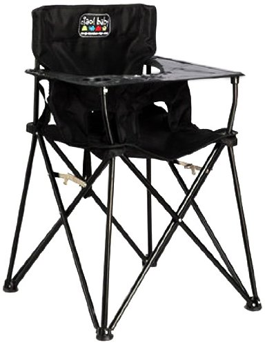 ciao-baby-portable-travel-highchair-black