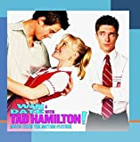 Win A Date With Tad Hamilton - Music From The Motion Picture by Win A Date With Tad Hamilton (Motion Picture Soundtrack), Various Artists (2004-01-20)