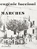 img - for Marches (French Edition) book / textbook / text book