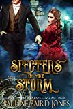 Specters in the Storm