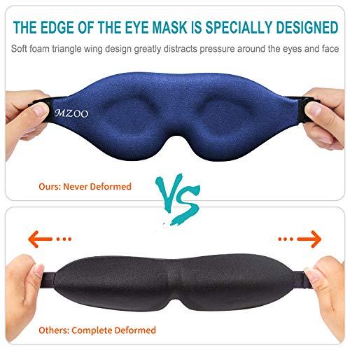 CY UNIT Contouring Facial Mask