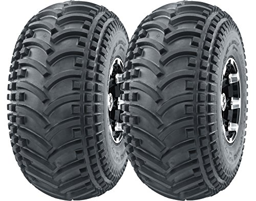 New WANDA Tires 22X11 8 22x11x8 product image