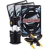 Monsuno Core 1-Pack Wave #2 - Storm/Riccoshot