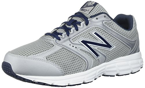 New Balance Men's 460v2 Cushioning Running Shoe